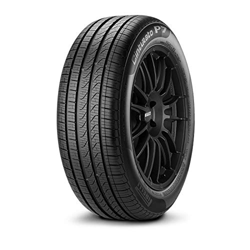 Pirelli Cinturato P7 All Season FSL M+S - 225/45R18 91V - Ganzjahresreifen