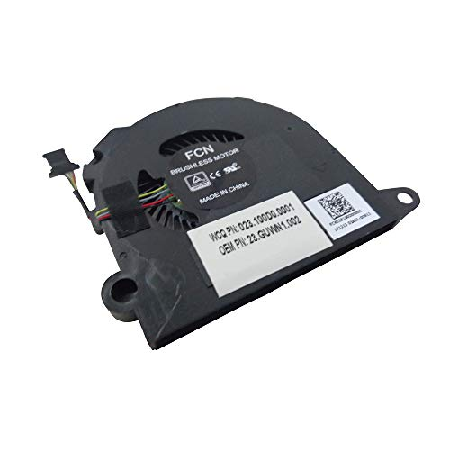Acer 23. GUWN1.002 - Recambio para ventilador UMA