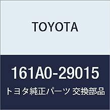 TOYOTA 161A0-29015 Pump Assy, Electric