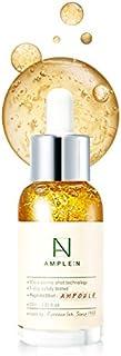 Coreana AMPLE:N Peptide, Hyalrounic, VC, Peeling Shot Ampoule Peptide Shot 30ml
