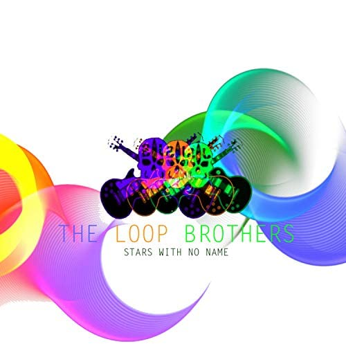 The Loop Brothers