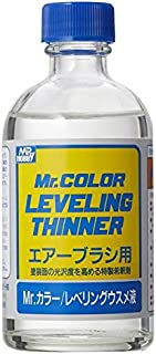 gunze mr color thinner
