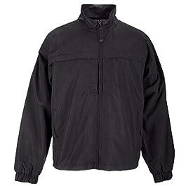 5.11 Men's Response Jacket