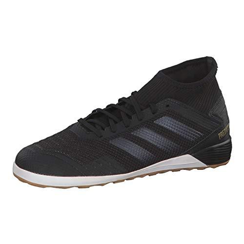 adidas Predator 19.3 IN Tango Fußballschuhe Herren