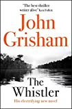 Untitled Thriller 5 John Grisham