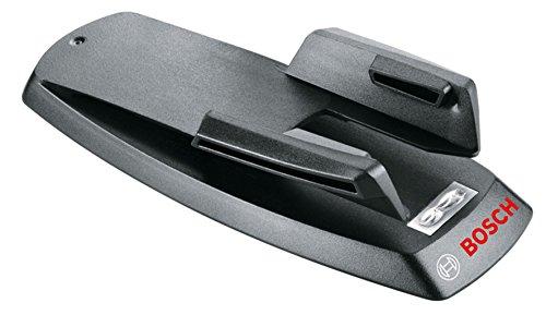 Bosch - Accesorio para grapadora PTK 3,6 Li