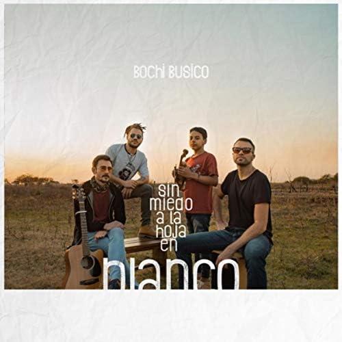 Bochi Busico