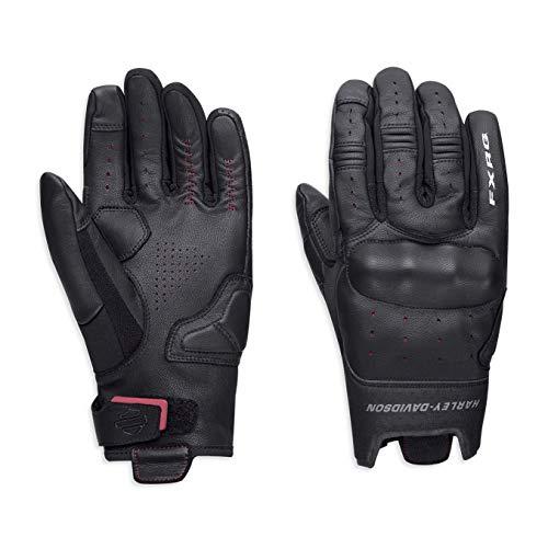 Harley-Davidson® Men's FXRG Lightweight Gloves