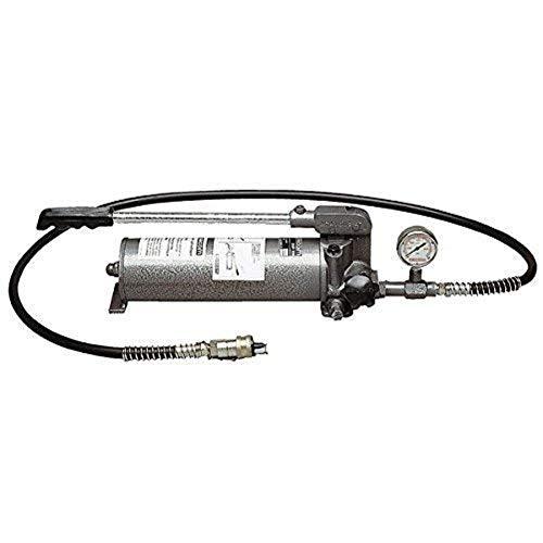 Facom UWP.10MA Pompe Hydraul Manu 700Bars - 2 Vitesses