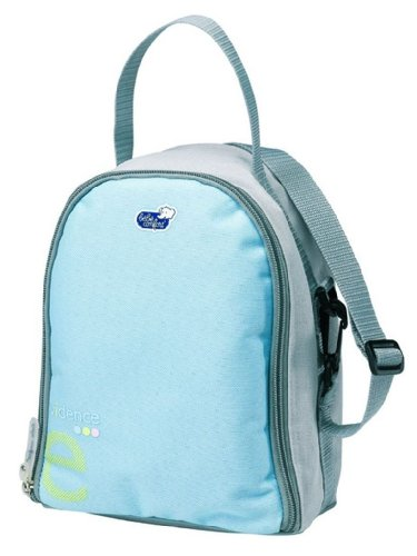 Bébé Confort Baby Traveller Porte Repas Isotherme Souple Evide Collection 2009