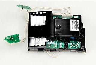 CARTE ELECTRONIQUE POUR PETIT ELECTROMENAGER KRUPS - MS-623388