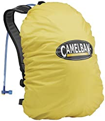 DAY PACK WITH RAIN COVER