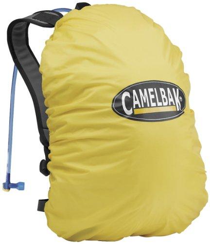 CamelBak Unisex Rain Cover