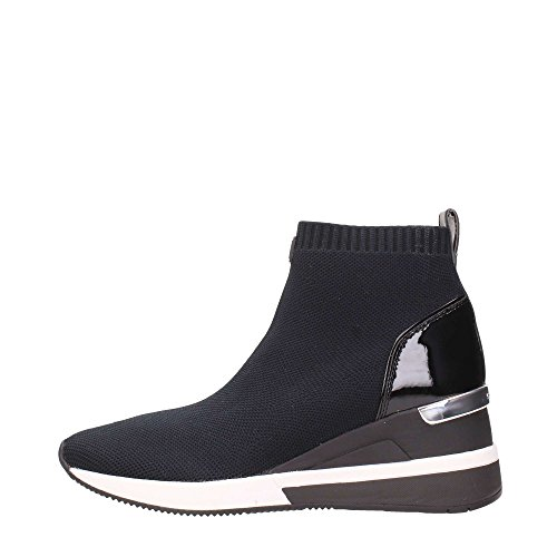 michael kors sneakers dames zalando