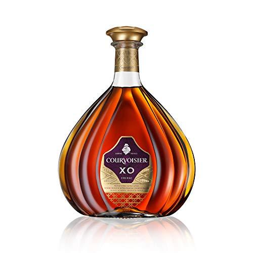 Courvoisier Cognac XO 70 Cl