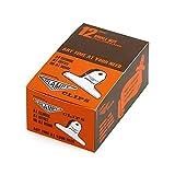 Hightide//Penco clampy Clip S//Plata