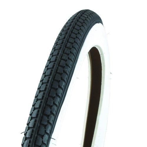 FISCHER Reifen Straߟe pannensicher, 26