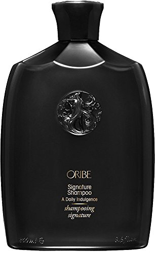 Oribe - Shampoo - Linie Signature - 250 ml