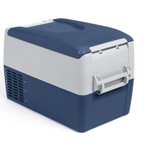 Mobicool FR 35 Kompressorkühlbox für Normal und...