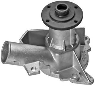 """Bosch 0/280/130/023/Sensor de temperatura del refrigerante /""""descontinuado por el fabricante/"""""""