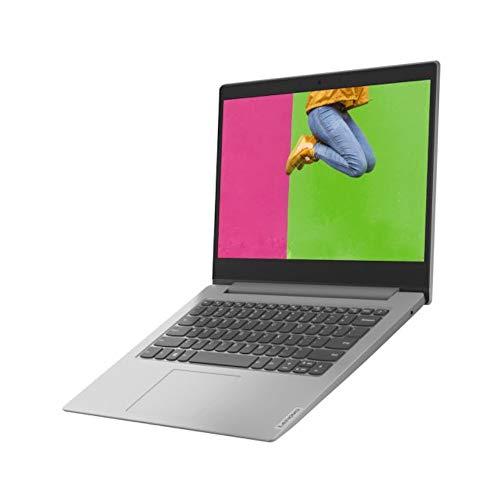 Lenovo Notebook IdeaPad S145-15API