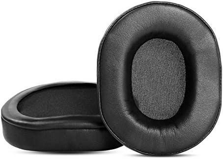 Top 10 Best superlux headset