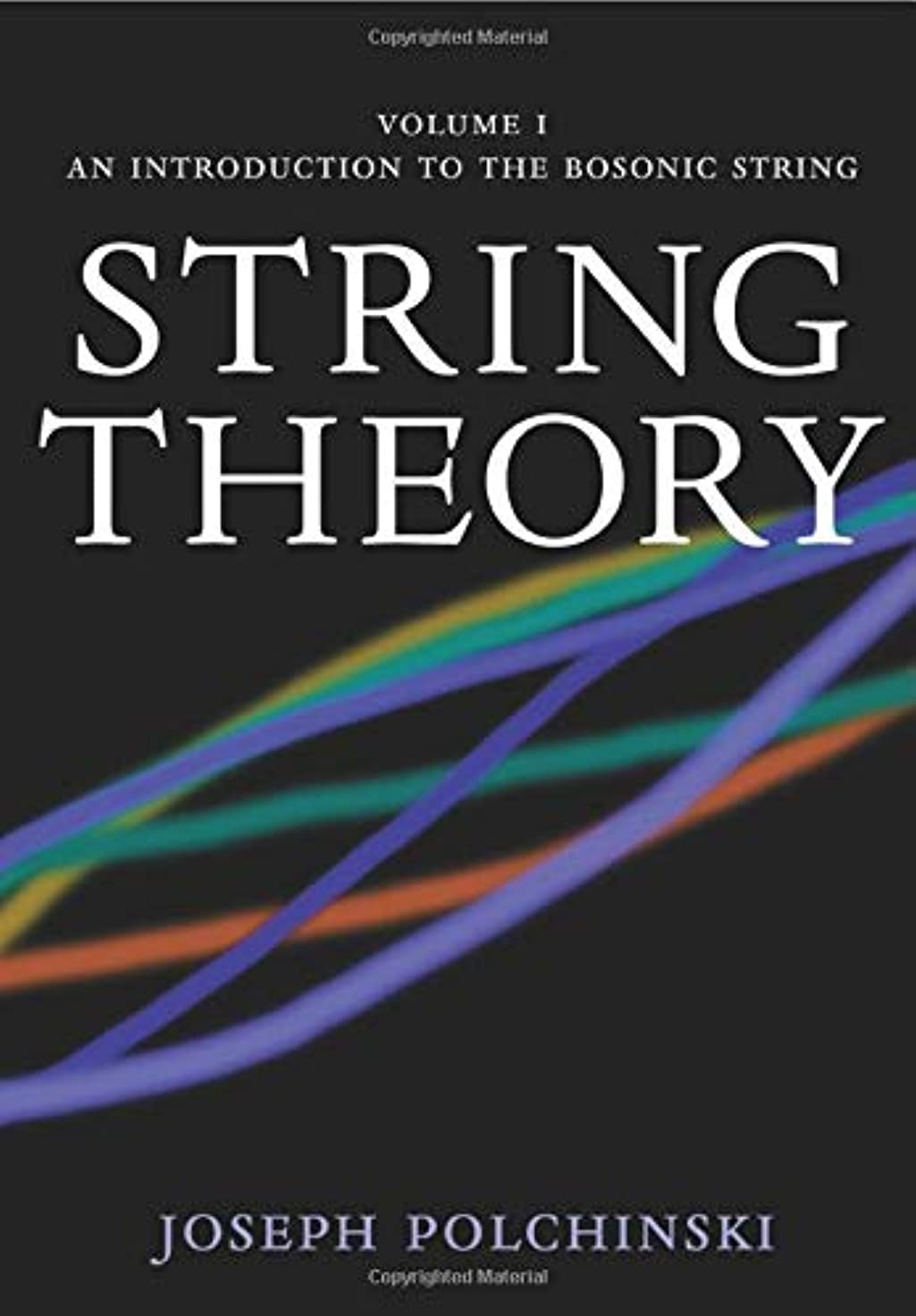 メンター仲人トンネルString Theory, Vol. 1 (Cambridge Monographs on Mathematical Physics)