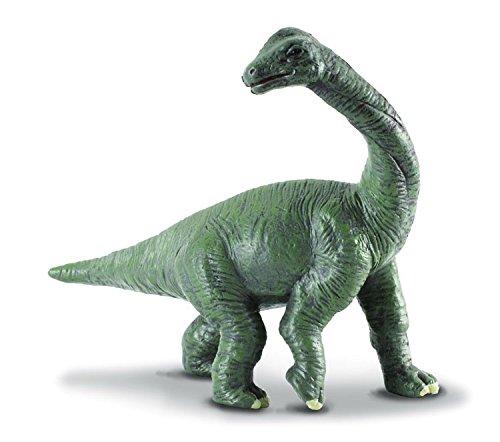 CollectA 88200 - Brachiosaurus Baby
