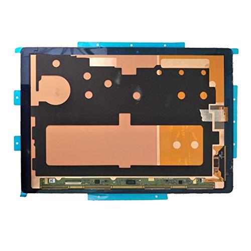 Kit de reemplazo de pantalla 12.0 'Ajuste para Samsung Galaxy Tabro S2 SM-W727 W720 W727 SM-W737 Pantalla LCD Pantalla digitalizador de pantalla táctil. kit de reparación de pantalla de repuesto