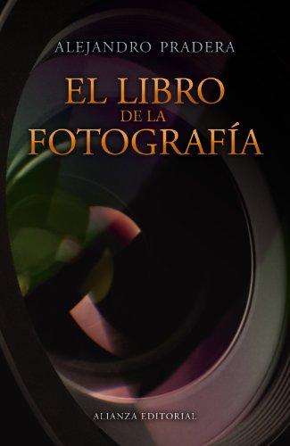 El libro de la fotografía (Libros Singulares (Ls))