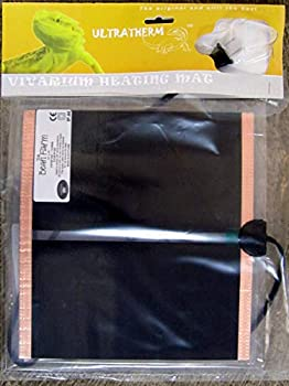 ultratherm under tank heater