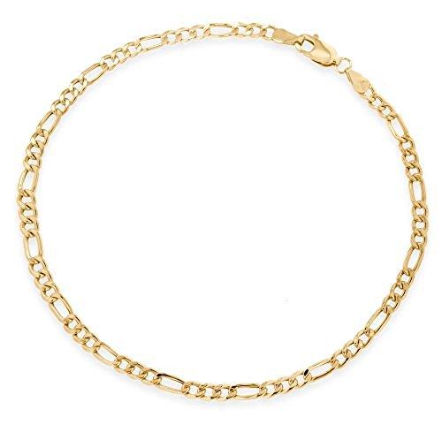 Carissima Gold Damen - Armband 375 Rundschliff Diamant 1.25.0114
