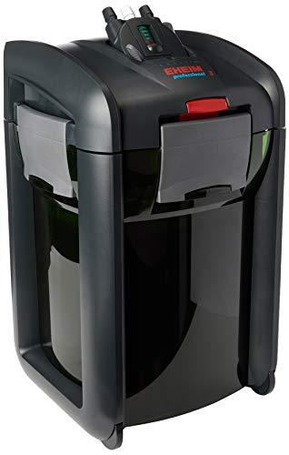 Eheim Filtro Externo Pro 31200, XL