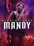 Mandy [dt./OV]