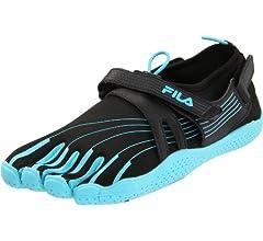 Fila Women's Skele-Toes EZ Slide-W