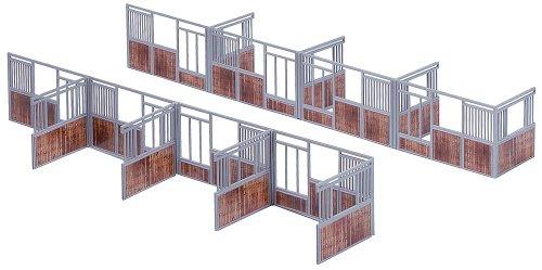 FALLER 130525 - Stall-Inneneinrichtung