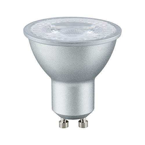Paulmann 28299 LED Réflecteur 3,5W, GU10, 230V, 2700K