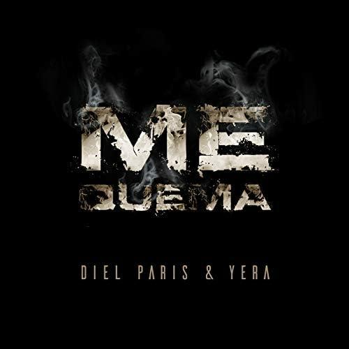Diel Paris & Yera