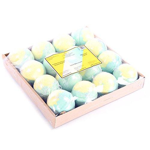 Balles+Eff+Bain,+Pommes+Gourmandes+&+cr?me.+Prix+a+la+boule