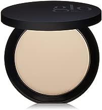 Glo Skin Beauty Perfecting Powder - Translucent Foundation Makeup Setting Powder - Set Liquid and Powder Foundations