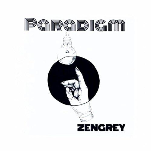 ZENGREY
