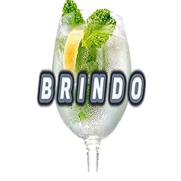 BRINDO