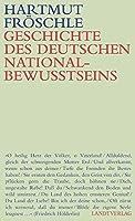 Geschichte des deutschen Nationalbewusstseins