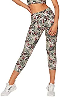 Lorna Jane Women's Embrace Core 7/8 Tight