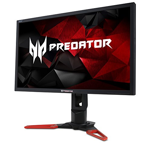 Acer Predator XB241Hbmipr - 3