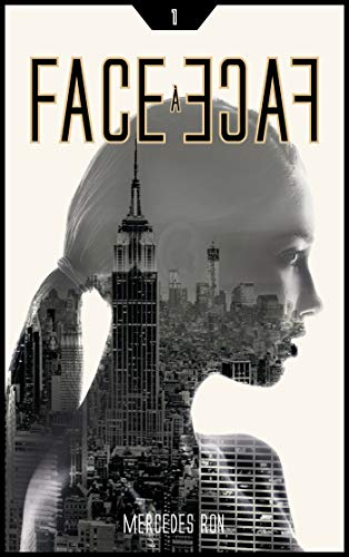 Face à face - Tome 1 (French Edition)