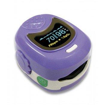 Pulsioximetro Plus Infantil