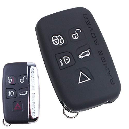 mächtig der welt Land Rover Discovery Sport Range Rover Eco Box Ports EcoiNVA Schlüsselabdeckung…