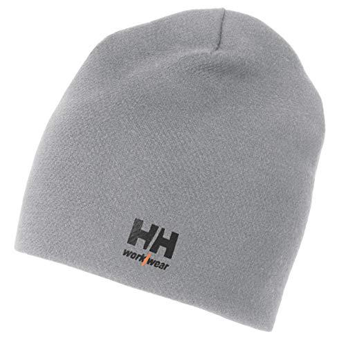 Helly Hansen Mens LIFA Merino Warm Winter Beanie