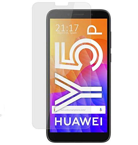 Protectores De Pantalla Para Huawei Y5P Marca Tumundosmartphone